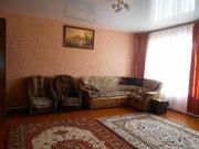 Продается 3-комнатная квартира, Бессон. р-н, с. Сосновка, ул. Лесная, Купить квартиру Сосновка, Бессоновский район по недорогой цене, ID объекта - 321556775 - Фото 12