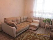 1- комнатная квартира в г. Домодедово, ул. Советская, д. 50