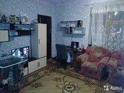 Купить квартиру ул. Марковского