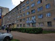 Продажа квартиры, Уфа, Ул. Машиностроителей