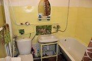 8 500 Руб., Комната на аренду в центре, Аренда комнат в Сыктывкаре, ID объекта - 700561697 - Фото 6