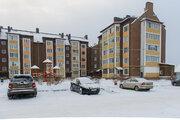 4 700 000 Руб., Для тех кто ценит пространство, Продажа квартир в Боровске, ID объекта - 333432473 - Фото 3