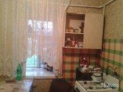 Продажа однокомнатной квартиры в частном доме, Серпухов, Ул. Революции - Фото 5