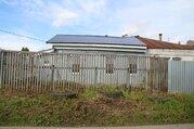 Продается часть дома с участком 1 сотка в городе Александров - Фото 2