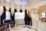 Продается 3-комн.квартира в г. Чехов, ул. Земская, д. 8 - Фото 1