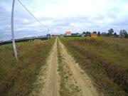 Продается земельный участок 15 соток: МО, Клинский р-н, д. Губино - Фото 5