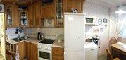 1 комнатная кв в г.Троицк, Сиреневый бульвар дом 5 - Фото 1