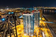 Продажа квартиры, Красноярск, Улица Ярыгинская набережная
