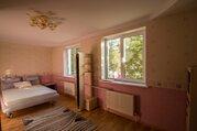 Неповторимый дом в окрестностях Голицыно, Продажа домов и коттеджей в Голицыно, ID объекта - 501997060 - Фото 12