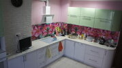 Продаётся 3-комнатная квартира общей площадью 86,6 кв.м - Фото 1