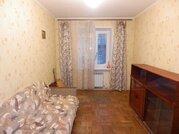 Двухкомнатная, город Саратов, Купить квартиру в Саратове по недорогой цене, ID объекта - 318167520 - Фото 1