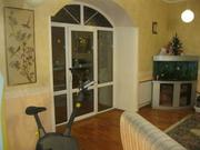 Чистопольская 28 двухуровневая квартира в Ново-Савиновском районе - Фото 3