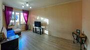 Продам двухкомнатную квартиру в Ленинском районе