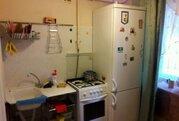 Аренда 2-ой квартиры 38 кв м в центре города.Квартира чистая полностью . - Фото 5