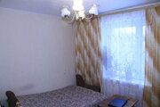 Продам комнату Тракторна 1в, Купить комнату в квартире Владимира недорого, ID объекта - 700971730 - Фото 6