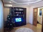 Продажа квартиры, Ставрополь, Ул. Краснофлотская - Фото 1
