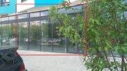 Аренда ПСН метро Ботанический сад