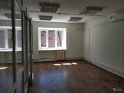 Офис 170 кв.м. Газеты Звезда, 30 - Фото 5