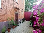 Продам новый 8-квартирник в Краснодаре - Фото 2