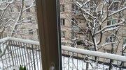 Сдается 2 к.кв. в Кировском районе, Стойкости,11, м.Пр.Ветеранов 7мин. - Фото 4