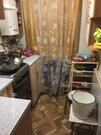 1 350 000 Руб., Продается 2-к квартира Александровская, Продажа квартир в Таганроге, ID объекта - 333104063 - Фото 1
