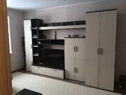 Продается 1-комнатная квартира в г. Александров, ул. Жулёва 2к2 - Фото 5