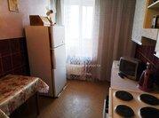 Александр. Квартира в очень приличном состоянии, полностью укомплекто, Аренда квартир в Москве, ID объекта - 319086626 - Фото 2