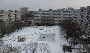 Продажа квартиры, Ногинск, Ногинский район, Ул. 28 Июня - Фото 1