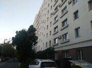 Продажа квартиры, Белгород, Ул. Белгородского Полка