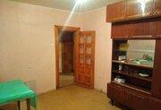 Продажа квартиры, Симферополь, Ул. 60 лет Октября - Фото 1