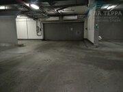 8 000 Руб., Сдается в аренду парковочное место в подземном паркинге, Аренда гаражей в Москве, ID объекта - 400086733 - Фото 8