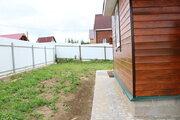 Копцево. Новый дом в деревне со всеми коммуникациями. Ж\д станция в ша - Фото 4