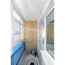 2-комнатная квартира г.Ишим ул.Калинина - Фото 4