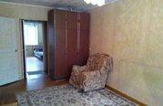 Сдаю чистую 2-х комнатную квартиру на проспекте Дзержинского. Квартира .