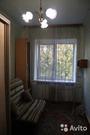 Комната 10 м в > 9-к, 3/4 эт., Снять комнату в Ярославле, ID объекта - 701327327 - Фото 2
