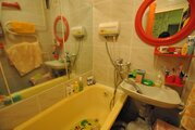 3 комнатная квартира в 1 микрорайоне, Продажа квартир в Нижневартовске, ID объекта - 318103292 - Фото 5