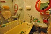 3 комнатная квартира в 1 микрорайоне, Купить квартиру в Нижневартовске по недорогой цене, ID объекта - 318103292 - Фото 5