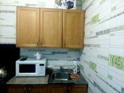 Продажа квартиры, Уфа, Ул. Свободы, Продажа квартир в Уфе, ID объекта - 326182763 - Фото 12