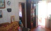 Продаю 3 -х ком квартиру, Продажа квартир в Саранске, ID объекта - 323405638 - Фото 6