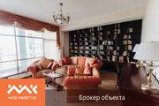 Сдается 4к.кв, Каменноостровский - Фото 1