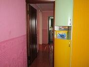 3 500 000 Руб., Продается 3-х комнатная квартира ул.планировки в г.Алексин, Продажа квартир в Алексине, ID объекта - 332163516 - Фото 16