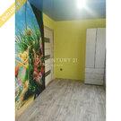 990 000 Руб., Куета, 5, Продажа квартир в Барнауле, ID объекта - 327480854 - Фото 6