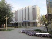 Здание на улице Юлии Нейман, Продажа помещений свободного назначения в Элисте, ID объекта - 900312538 - Фото 4