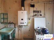 1 300 000 Руб., Продается 2-комнатная квартира, Купить квартиру в Таганроге по недорогой цене, ID объекта - 317464036 - Фото 6
