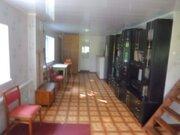 Продам: дом 195.8 кв.м. на участке 10 сот., Продажа домов и коттеджей в Астрахани, ID объекта - 503880832 - Фото 21