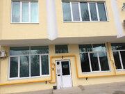 Продажа квартиры, Сочи, Ул. Транспортная - Фото 1