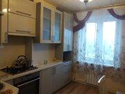 Однокомнатная квартира по ул.Охотный луг в Александрове