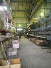 Производственно-складское помещение 2000 кв.м. - Фото 4