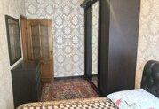 Сдается в аренду квартира г.Махачкала, ул. Имама Шамиля, Аренда квартир в Махачкале, ID объекта - 324006640 - Фото 2