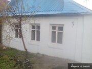 Продажа дома, Челябинск, Ул. Севастопольская